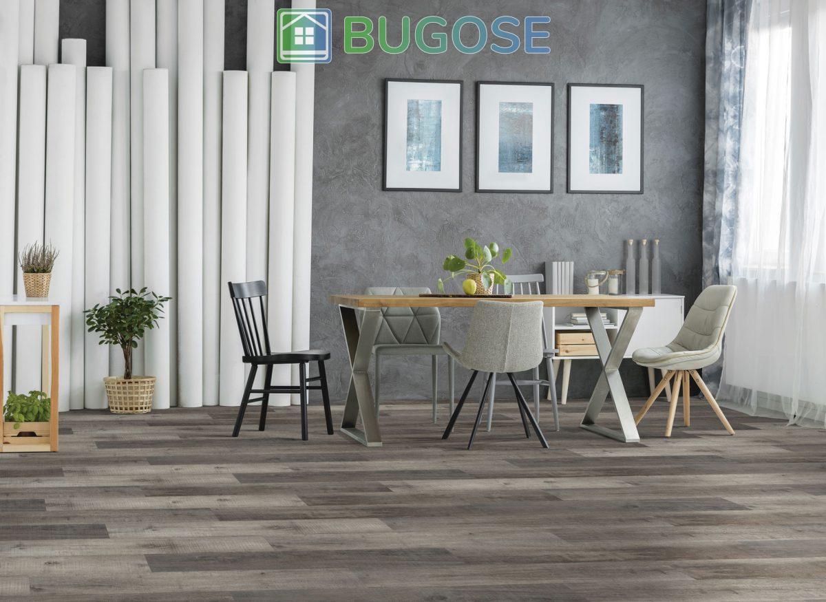 Flooring Luxury Vinyl Plank and Tiles Beaulieu Rapido Collection RS 2091 Bergamo