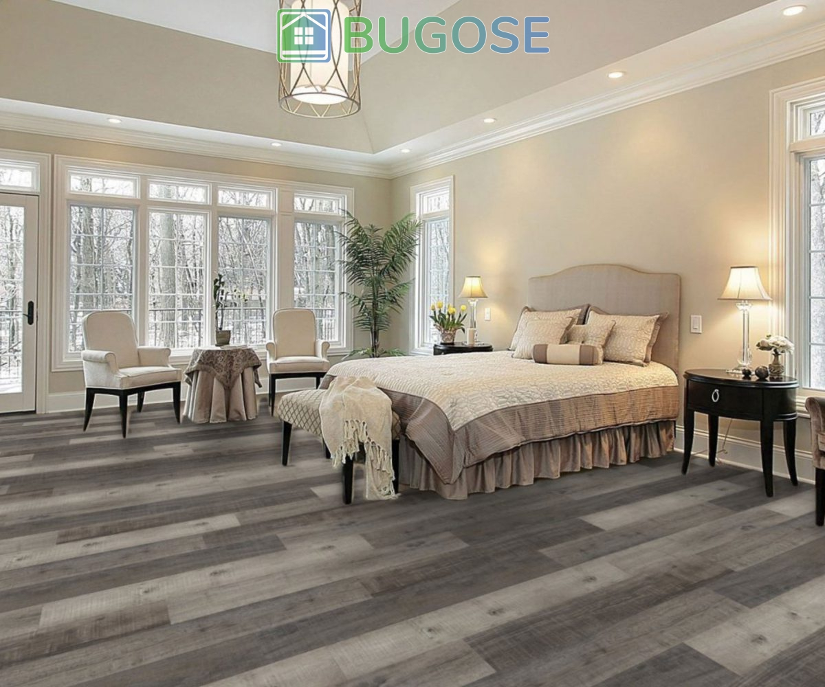 Bergamo 2091 Beaulieu Rapido Collection Luxury Vinyl Plank Flooring Bugose Com