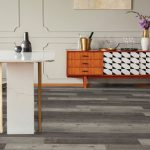 Beaulieu 2091 Bergamo Vinyl Plank Flooring Rapido Collection Living Room 2