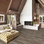 Beaulieu 2093 Forli Vinyl Plank Flooring Rapido Collection Living Room 3
