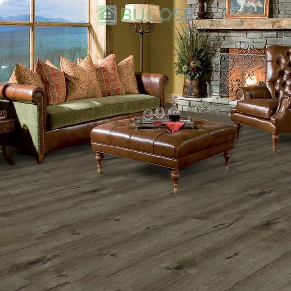 Beaulieu 2095 Lucca Vinyl Plank Flooring Rapido Collection Room Scene 10