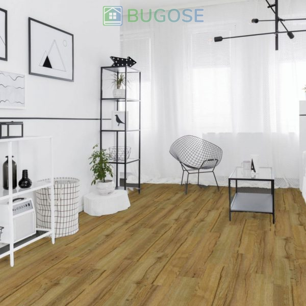 Beaulieu 2096 Firenze Vinyl Plank Flooring Rapido Collection Room Scene 4