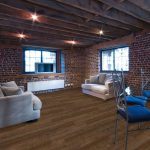 Beaulieu 2099 Prato Vinyl Plank Flooring Rapido Collection Room Scene 10