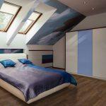 Beaulieu 2099 Prato Vinyl Plank Flooring Rapido Collection Room Scene 3