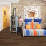 Beaulieu 2099 Prato Vinyl Plank Flooring Rapido Collection Room Scene 5