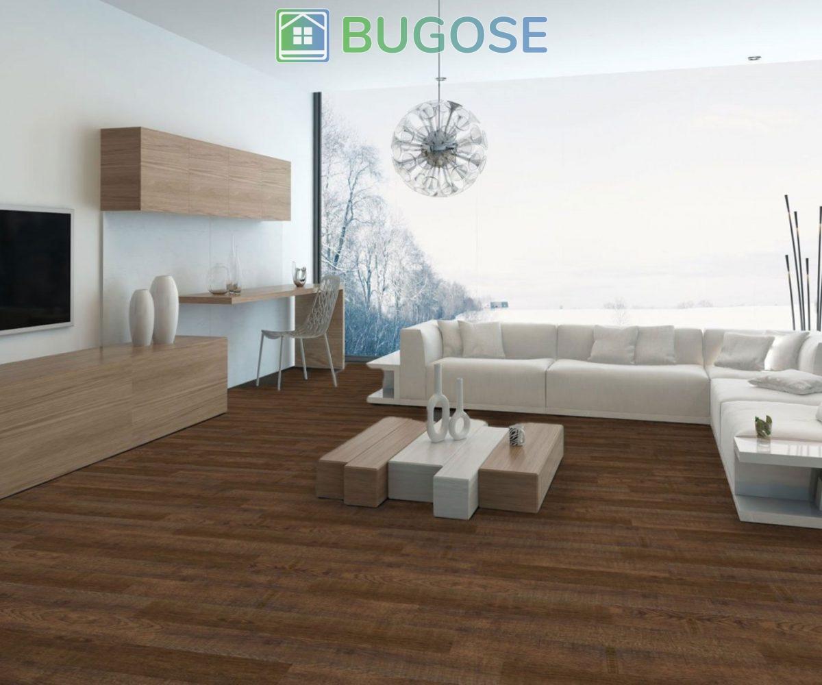 Beaulieu 2099 Prato Vinyl Plank Flooring Rapido Collection Room Scene 6