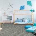 Beaulieu 2100 Massa Vinyl Plank Flooring Rapido Collection Room Scene 10