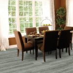 Beaulieu 2100 Massa Vinyl Plank Flooring Rapido Collection Room Scene 2