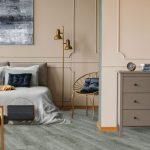 Beaulieu 2100 Massa Vinyl Plank Flooring Rapido Collection Room Scene 3