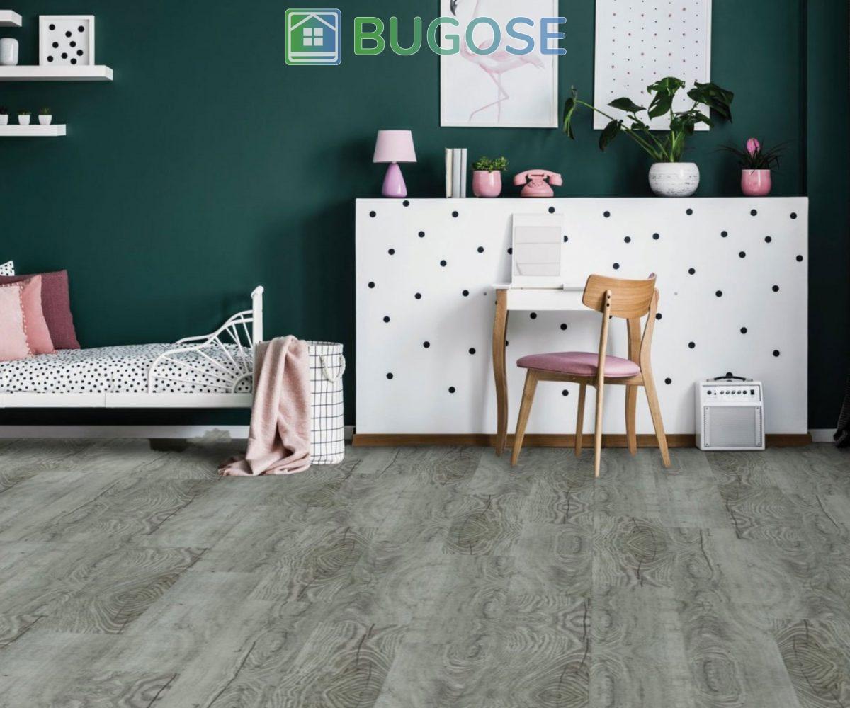 Beaulieu 2100 Massa Vinyl Plank Flooring Rapido Collection Room Scene 4