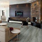 Beaulieu 2100 Massa Vinyl Plank Flooring Rapido Collection Room Scene 6
