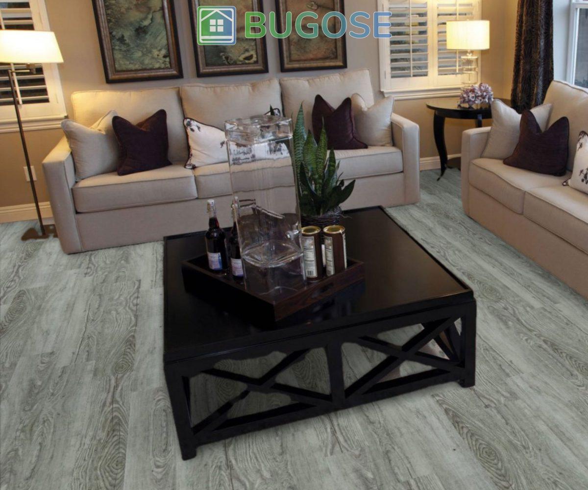 Beaulieu 2100 Massa Vinyl Plank Flooring Rapido Collection Room Scene 7
