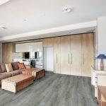 Beaulieu 2100 Massa Vinyl Plank Flooring Rapido Collection Room Scene 8