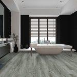 Beaulieu 2100 Massa Vinyl Plank Flooring Rapido Collection Room Scene 9