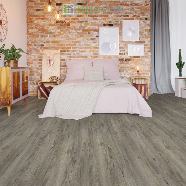 Beaulieu 2102 Valdamo Vinyl Plank Flooring Rapido Collection Room Scene 1
