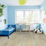 Beaulieu 2106 Monza Vinyl Plank Flooring Rapido Collection Room Scene 10