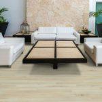 Beaulieu 2106 Monza Vinyl Plank Flooring Rapido Collection Room Scene 2