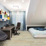Beaulieu 2106 Monza Vinyl Plank Flooring Rapido Collection Room Scene 3