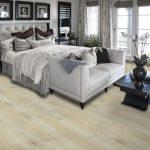 Beaulieu 2106 Monza Vinyl Plank Flooring Rapido Collection Room Scene 5