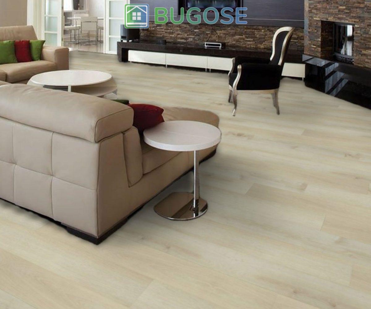 Beaulieu 2106 Monza Vinyl Plank Flooring Rapido Collection Room Scene 6