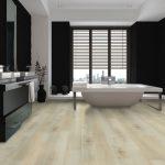 Beaulieu 2106 Monza Vinyl Plank Flooring Rapido Collection Room Scene 7