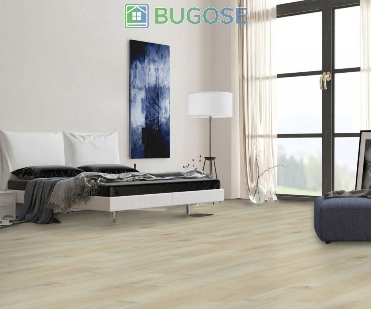 Beaulieu 2106 Monza Vinyl Plank Flooring Rapido Collection Room Scene 8