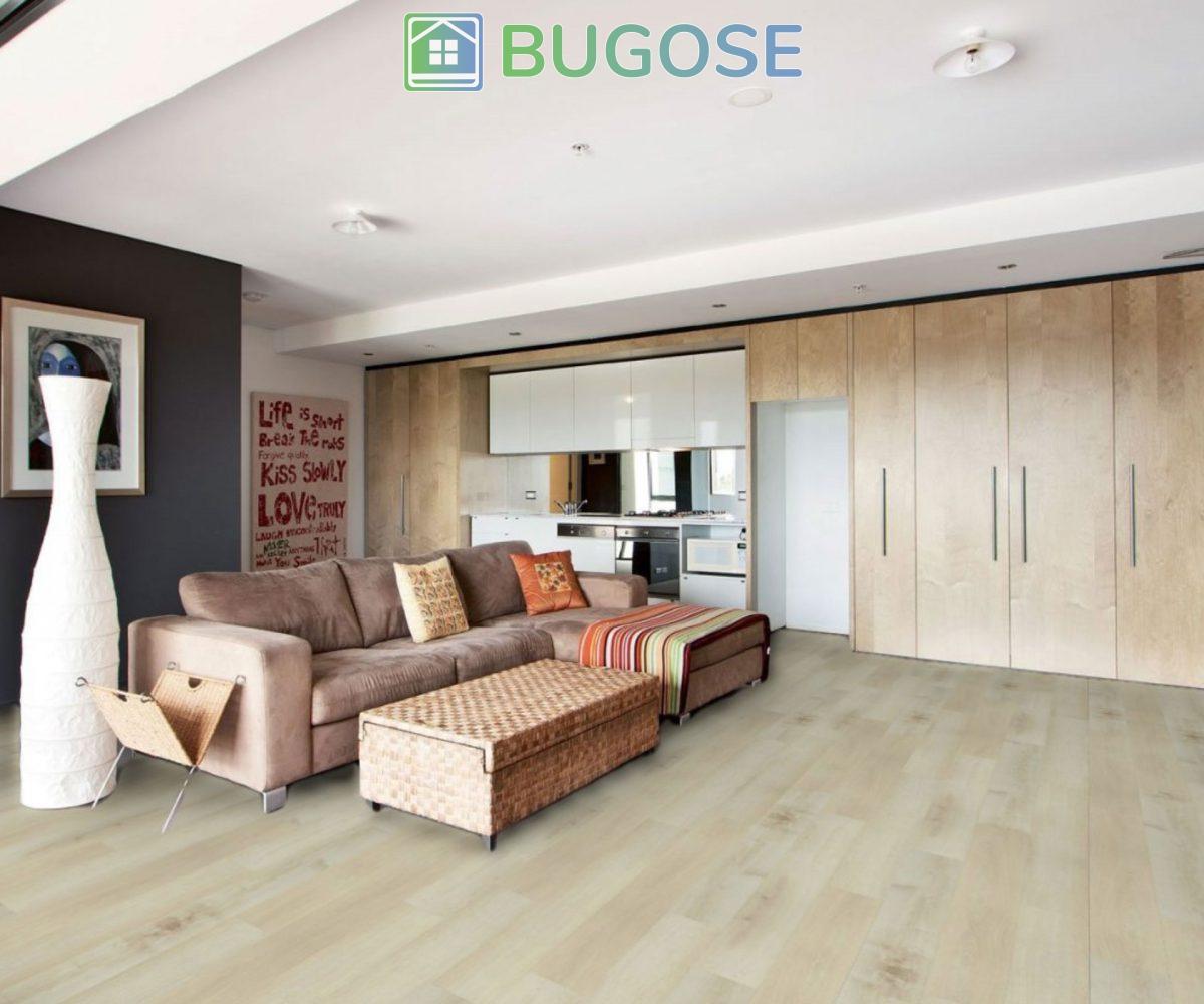 Beaulieu 2106 Monza Vinyl Plank Flooring Rapido Collection Room Scene 9