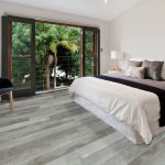 Beaulieu 2107 Trento Vinyl Plank Flooring Rapido Collection Room Scene 2
