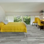 Beaulieu 2107 Trento Vinyl Plank Flooring Rapido Collection Room Scene 9
