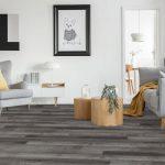 Beaulieu 2108 Verona Vinyl Plank Flooring Rapido Collection Room Scene 4