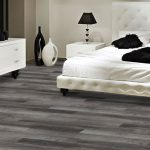 Beaulieu 2108 Verona Vinyl Plank Flooring Rapido Collection Room Scene 7