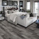 Beaulieu 2108 Verona Vinyl Plank Flooring Rapido Collection Room Scene 8