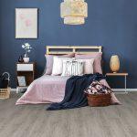 Beaulieu 2122 Adriatic Vinyl Plank Flooring Rapido Collection Room Scene 1