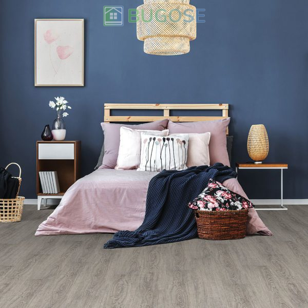 Beaulieu 2122 Adriatic Vinyl Plank Flooring Rapido Collection Room Scene 1