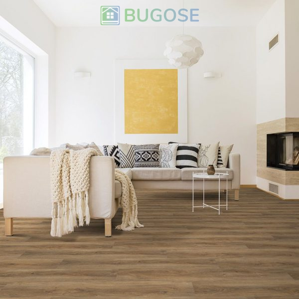 Beaulieu 2125 Caspian Vinyl Plank Flooring Rapido Collection Room Scene 1