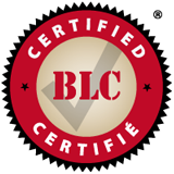 Beaulieu Lab Certified ®
