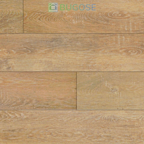 Flooring Engineered Luxury Vinyl Plank Tiles Beaulieu Expedition Collection 6040 Almond