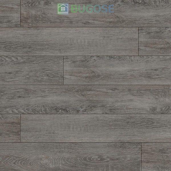 Flooring Engineered Luxury Vinyl Plank Tiles Beaulieu Expedition Collection 6047 Pinenut