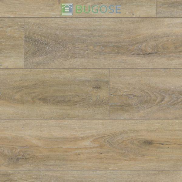 Flooring Engineered Luxury Vinyl Plank Tiles Beaulieu GlobeTrotter Collection 6025 Berlin