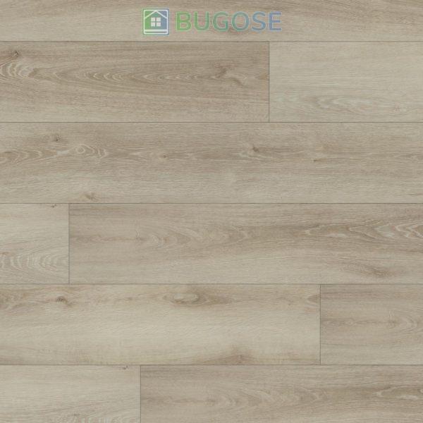 Flooring Engineered Luxury Vinyl Plank Tiles Beaulieu Peninsula Collection 2150 Bakassi