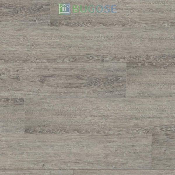 Flooring Engineered Luxury Vinyl Plank Tiles Beaulieu Playa Collection 2130 Bora Bora