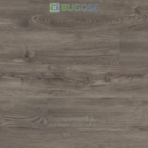 Flooring Engineered Luxury Vinyl Plank Tiles Beaulieu Playa Collection 2132 Flamenco