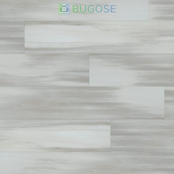 Flooring Luxury Vinyl Plank Tiles Beaulieu Evolution Planks Collection 0030 Biology
