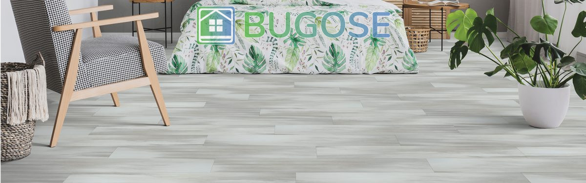 Flooring Luxury Vinyl Plank Tiles Beaulieu Evolution Planks Collection 0030 Biology Room Scene 1