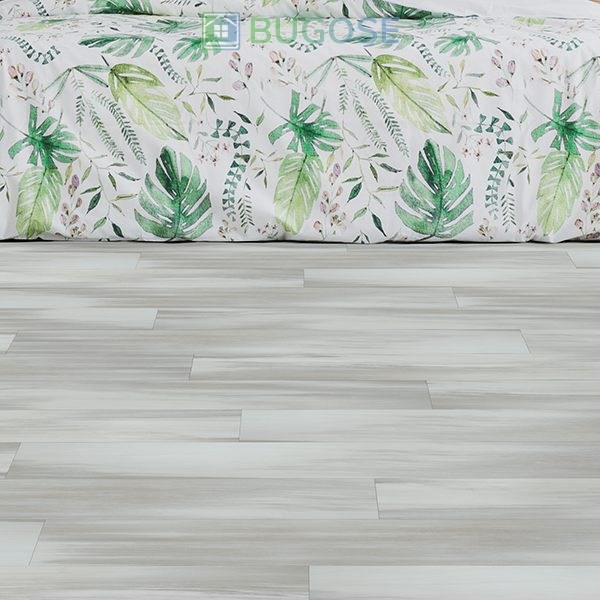 Flooring Luxury Vinyl Plank Tiles Beaulieu Evolution Planks Collection 0030 Biology Room Scene 1