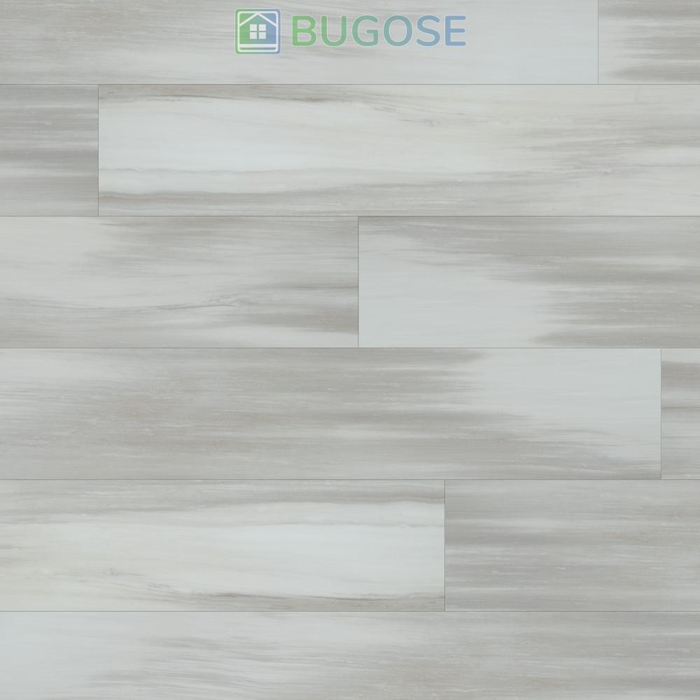 Flooring Luxury Vinyl Plank Tiles Beaulieu Evolution Planks Collection 0030 Biology