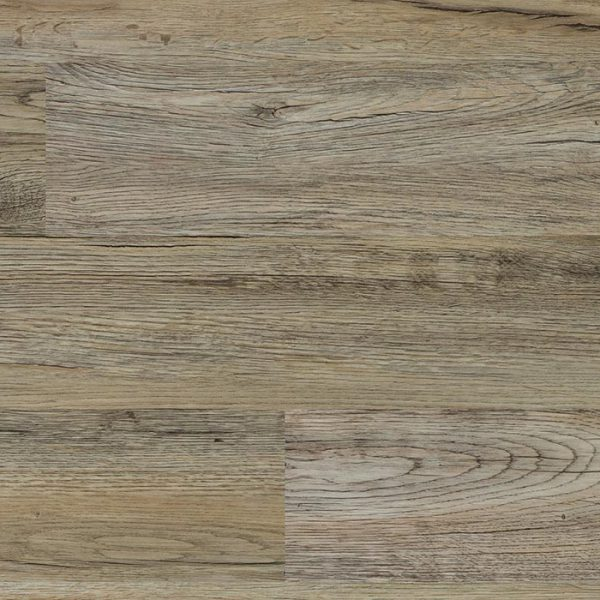 Flooring Luxury Vinyl Plank Tiles Beaulieu Nautika Collection 2083 SantaMaria