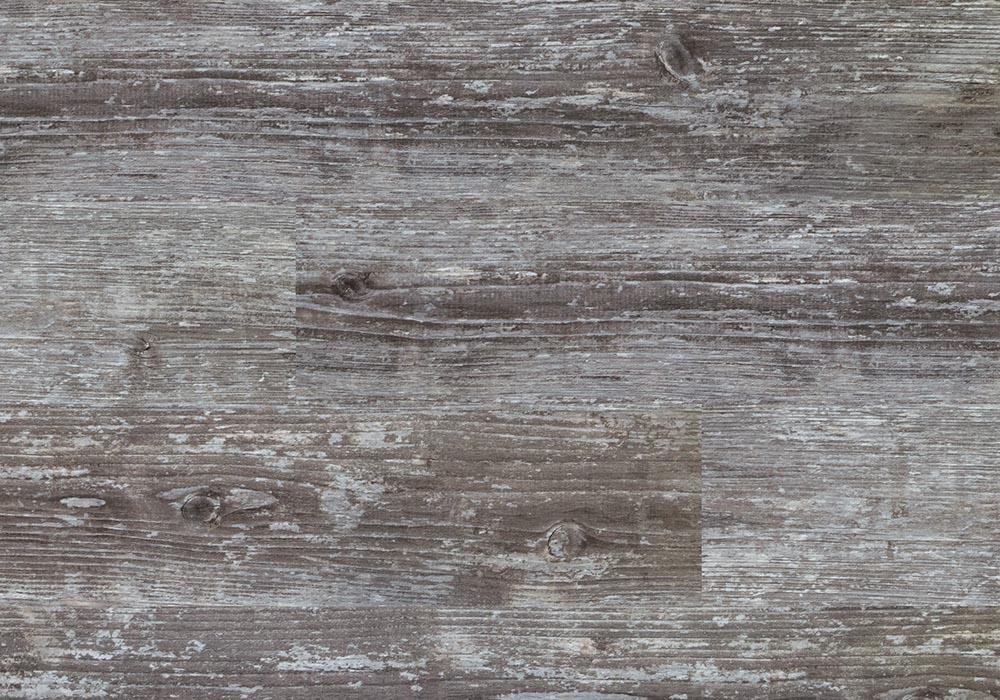 Flooring Luxury Vinyl Plank Tiles Beaulieu Nautika Collection 2084 Titanic