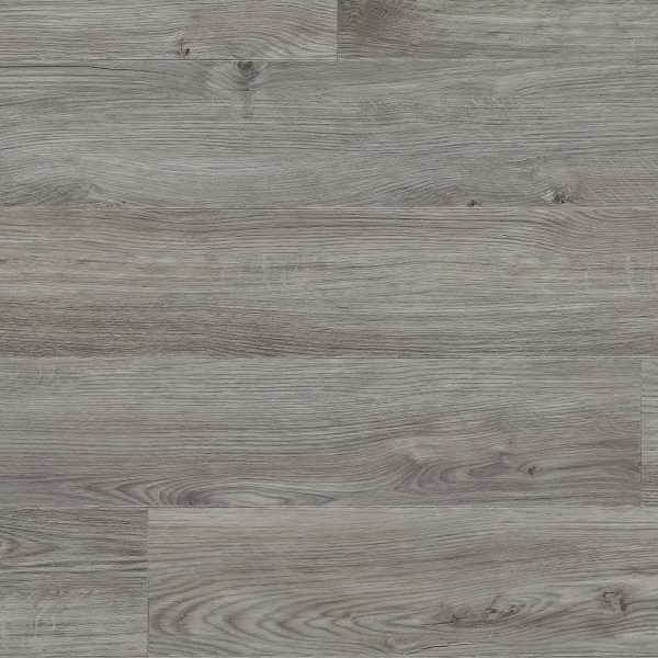 Flooring Luxury Vinyl Plank Tiles Beaulieu Nautika Collection 2085 AndreaDoria