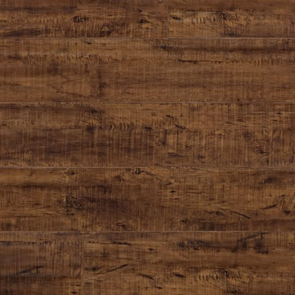 Flooring Luxury Vinyl Plank Tiles Beaulieu Nautika Collection 2086 Endeavour